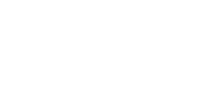 Bevel white logo