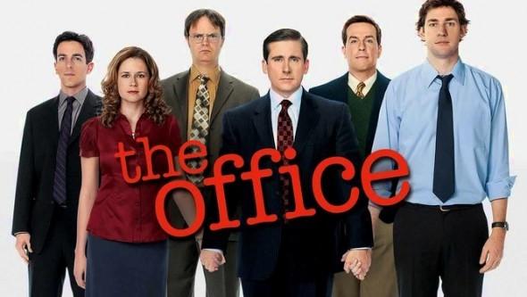 The Office Trivia Bend Oregon