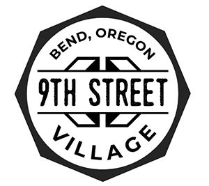 9th street village